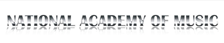 national-academy-of-music-logo