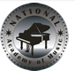 national-academy-of-music