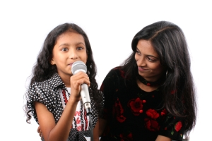 Voice Lessons in Mississauga