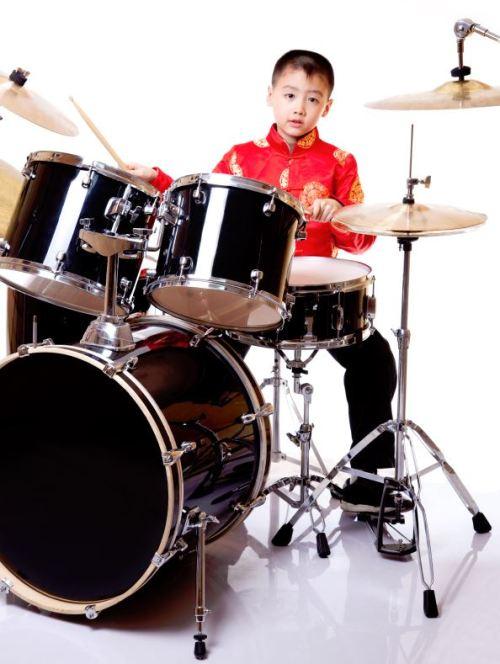 drum teacher jobs
